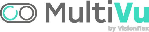 MultiVu by Visionflex