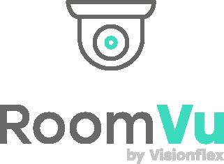 RoomVu by Visionflex