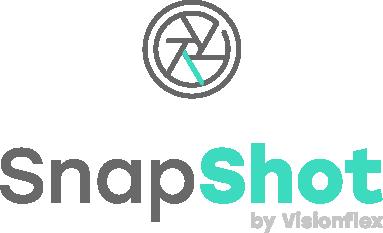 SnapShot by Visionflex